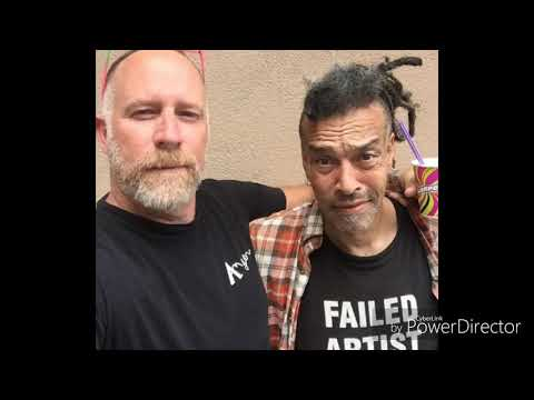 Chandler Sorrells interviews Roddy Bottum of Faith No More (11-25-2018) Mp3