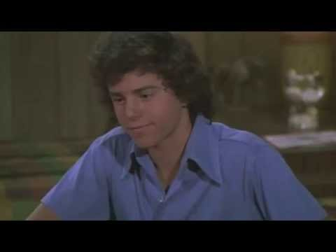 : CHRISTOPHER KNIGHT ON BEING PETER BRADY