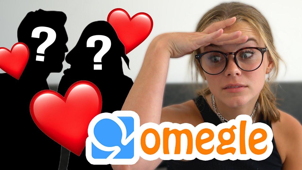 Download FINDING A BOYFRIEND/GIRLFRIEND ON OMEGLE *it worked*
