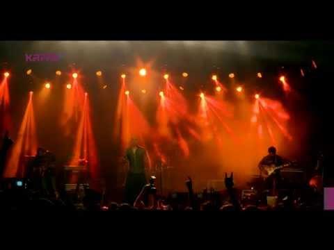 Chekkele - Avial Live at Uthradachinthu - KappaTV