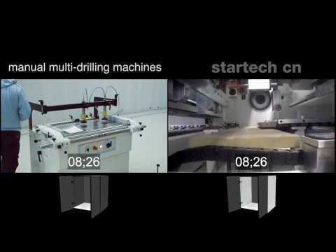 инструкция по ремонту кромкооблицовочные станки smart vitap