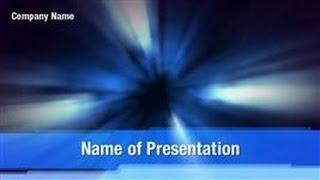 Video Sport Soccer Ball PowerPoint Video Template Backgrounds - DigitalOfficePro #01103V download MP3, 3GP, MP4, WEBM, AVI, FLV Agustus 2017