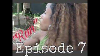 "Video PBTV S2 Episode 7 ""Run"" download MP3, 3GP, MP4, WEBM, AVI, FLV Juli 2017"