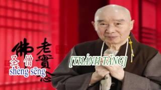Dạy tiếng Trung qua bài hát Nữ Nhi Tình [女儿情]