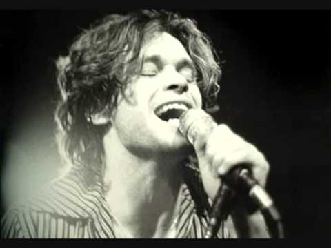 John Mellencamp-Jack and Diane(Live at Bloomington Indiana 1984)