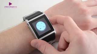 Умные часы i'm Watch