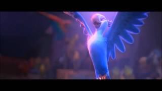 Rio Wings Jewel Sing Multilanguage