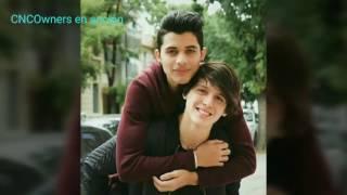 romanticas en Español