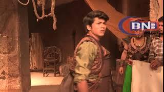 Aladdin On Sab Tv Time Slot