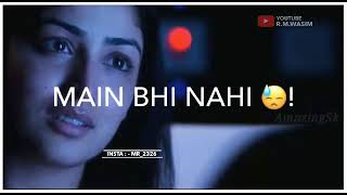 sad shayari,tiktok best shayari WhatsApp Status,emotional status,bewafa Status,ring tone,mobile mp3,