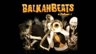 Shantel feat. Boban Markovic Orkestar - DISKO (FRIENDS OF BOBAN MIX)
