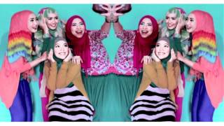 Sisterhood Dian Pelangi Teaser 14 - 15 July 2012