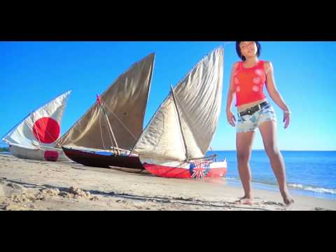 Gasy Lady Lehilahy   YouTube