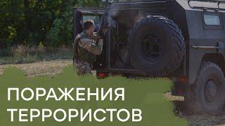 ТОП громких поражений террористов на Донбассе – Гражданская оборона, 18.07.2017