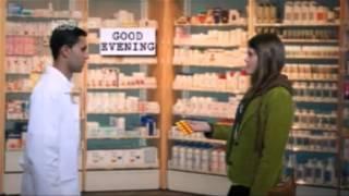 Marketing na farmácia