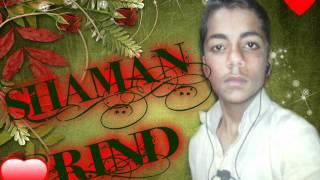 dila teer bija ppp song.edit by Shaman rind.