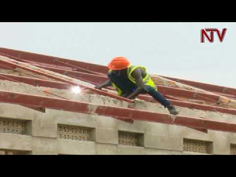 Ministry of Education warns contractors on poor quality construction work