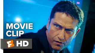 hunter-killer-movie-clip-evasion-2018-movieclips-coming-soon