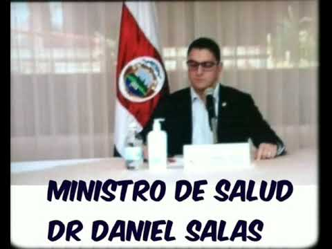 Reporte diario Covid-19 22/04/20