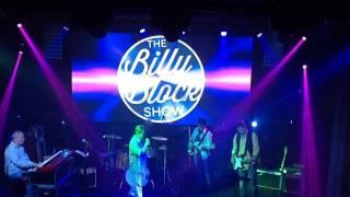 Delbert McClinton On The Billy Block Show