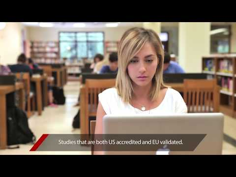 ACT - Main Video Presentation