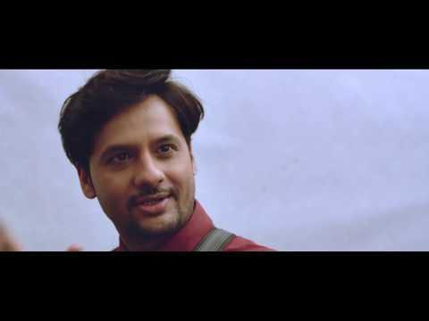 Short Circuit (2019) | Official Trailer | RJ Dhvanit | Kinjal Rajpriya | Smit Pandya | Faisal Hashmi