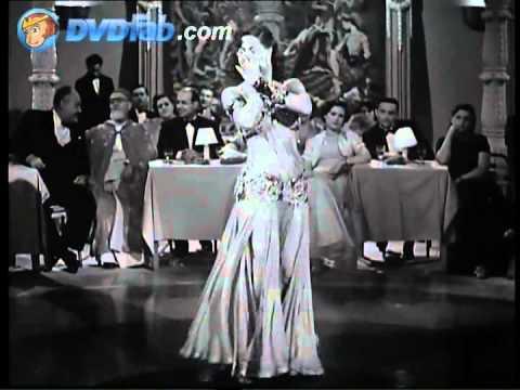 belly dance classics #8