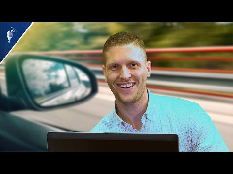 9 Ways To Lower Your Auto Insurance Bill!