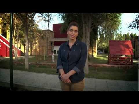 SOS Çocuk Köyü Videoları