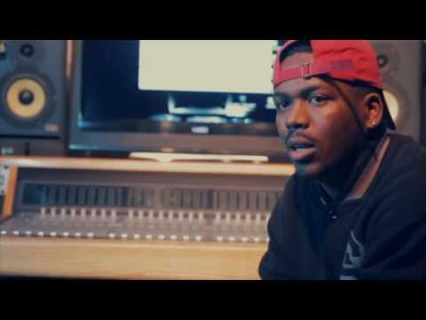 Mixtape IS3  part 1- TroubleBoy Hitmaker