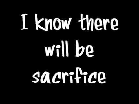 Who Am I Living For?- Katy Perry Lyrics