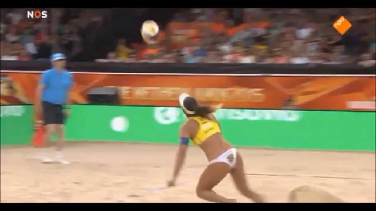 hot-volley-girl-big-ass