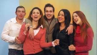 Malta Tagħna Lkoll - Official Music Video