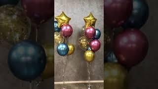 Набор шаров №15