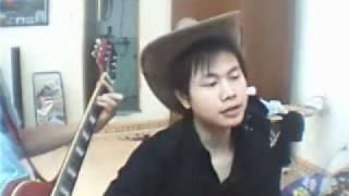 Bài ca phong bì - River