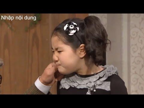 Heri bị Quang Su và bà Chao Ốc trị trật đanh đá, bướng bỉnh