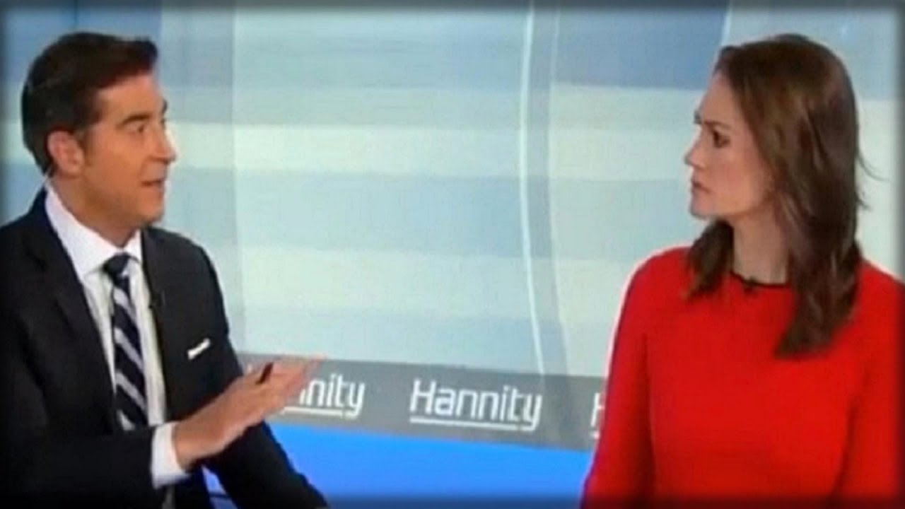 hahaha-hannity-and-watters-shut-down-guest-suggesting-obama-was-a-better-president