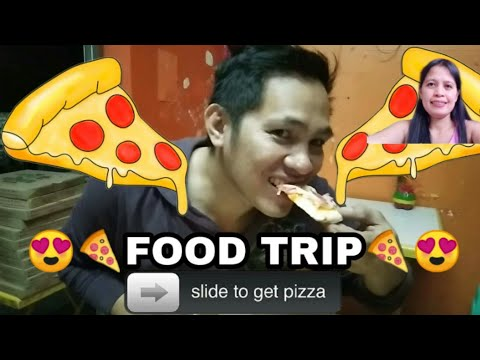 pizza-food-trip#harniesjourney