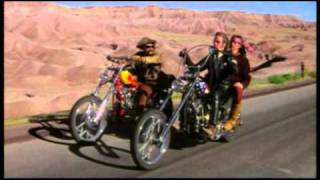 Fire Lake - Bob Seger & The Silver Bullet Band thumbnail