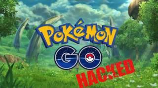 pokemon go coins generator - pokemon go coins hack