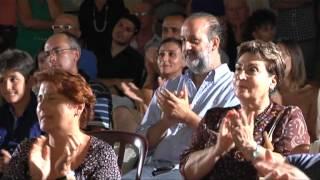 THE BEAT Marco VELOCCI VALLE edizioni