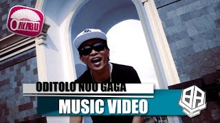 Video SUKO GR _ ODITOLO NO'U GAGA _ OFFICIAL MUSIC VIDEO download MP3, 3GP, MP4, WEBM, AVI, FLV November 2018