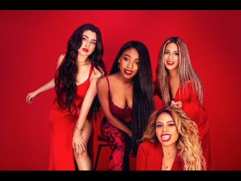 (PARODY) Keeping Up With Fifth Harmony | Episode 1