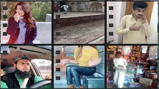 Tiktok funny videos |viral funny videos | WhatsApp funny videos