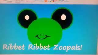 Hefty ZooPals Plates Paint