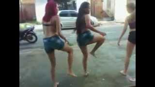 Video As fugitivas do funk.3gp download MP3, 3GP, MP4, WEBM, AVI, FLV Agustus 2017