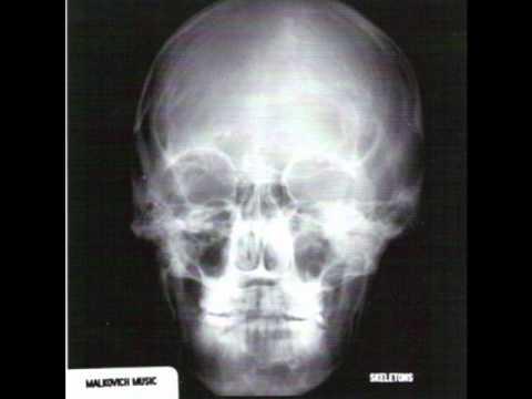 Malkovich Music- Old Soul