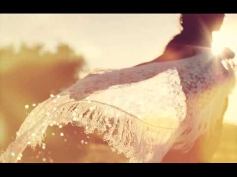 Клип Ради Славы - Стану снегом