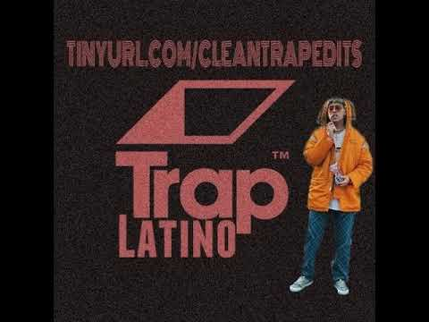 Bryant Myers, Bad Bunny - Triste (Clean)
