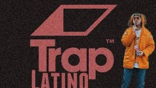 Bryant Myers, Bad Bunny - Triste Clean